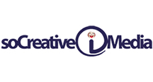 soCreative Media