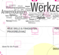 e-Learning in Cooperation with CONEDU, TU Graz, WerdeDigital.at