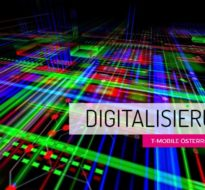 Digitization – Total Transparency or Total Control?
